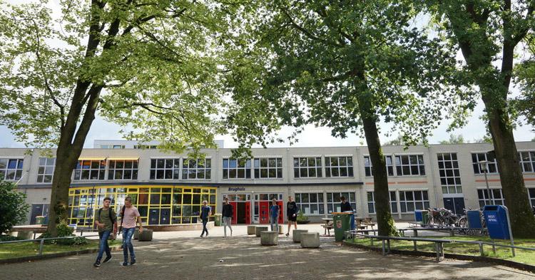 school-12